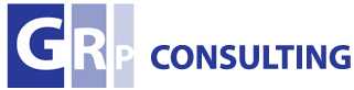 Logo GRP CONSULTING